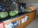 coovimag,concurso productos agrarios,sandias,coovimag,puertas abiertas,concurso productos agrarios,sandias,